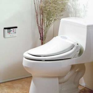 bidet showcase,easy bidet installation,