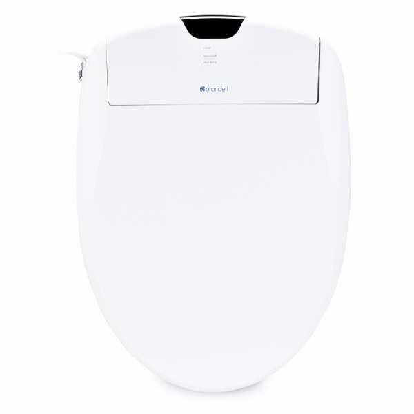 Awe Inspiring Best Bidet Toilet Seat Canada Swash 1400 Bidet Toilet Seat Beatyapartments Chair Design Images Beatyapartmentscom
